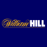Casa de Apuestas William Hill, opiniones, bonos y comparación